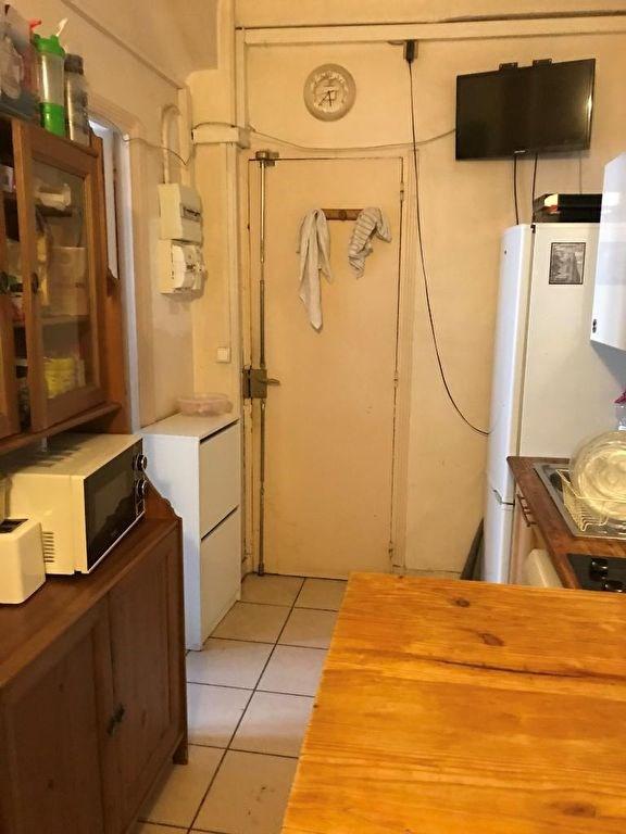 Vente appartement Le kremlin bicetre 270000€ - Photo 2