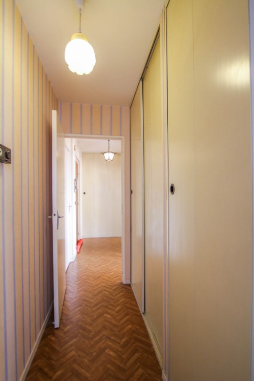 Vente appartement Asnieres sur seine 241000€ - Photo 6