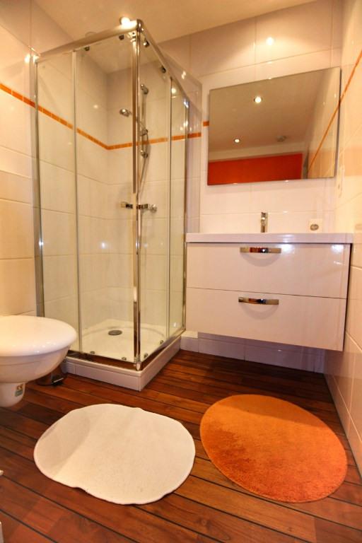 Rental apartment Larmor plage 590€ CC - Picture 4