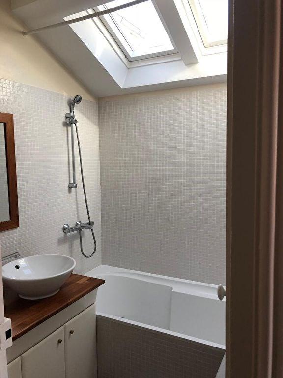 Location appartement Saint germain en laye 2310€ CC - Photo 10