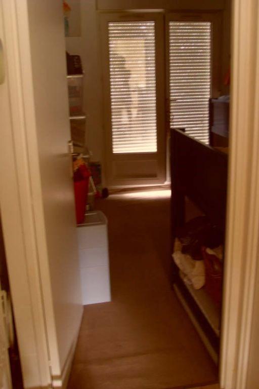 Sale apartment Montfort l amaury 310000€ - Picture 9