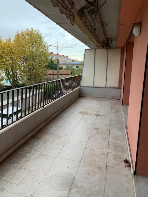 Location appartement Aix en provence 1379€ CC - Photo 7