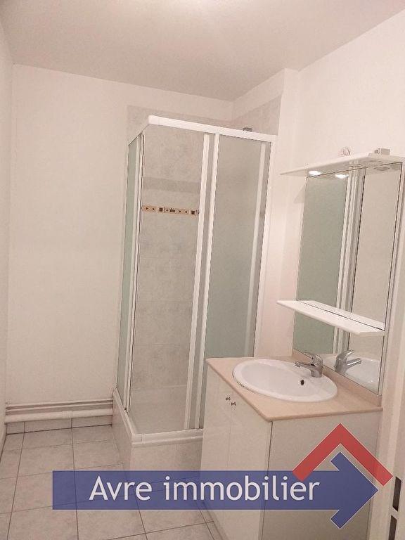Sale apartment Verneuil d'avre et d'iton 55000€ - Picture 5