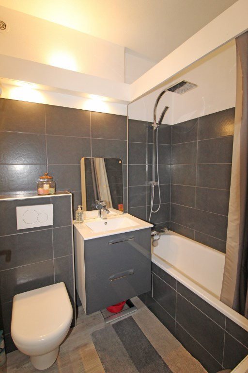 Vente appartement Collioure 135000€ - Photo 4