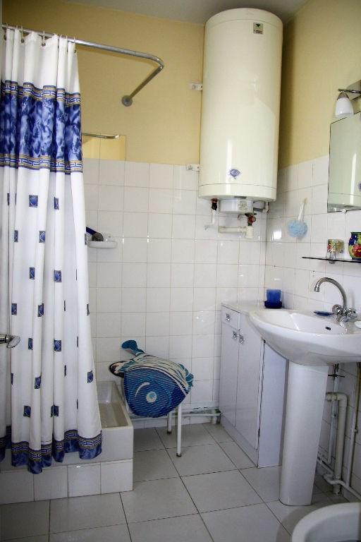 Sale house / villa Aigues vives 362000€ - Picture 17
