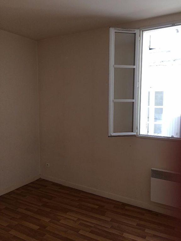 Verhuren  appartement Avignon 650€ CC - Foto 6