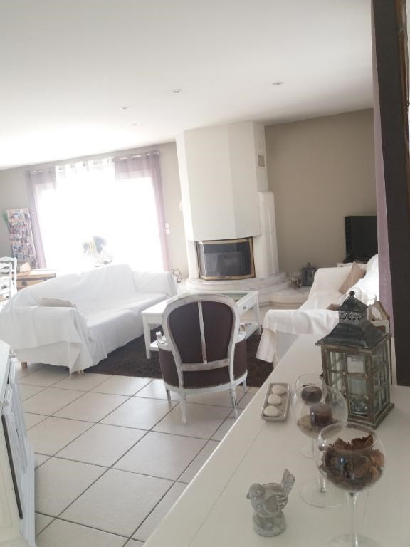 Venta  casa Pontenx les forges 304500€ - Fotografía 5