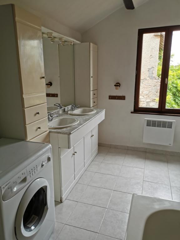 Sale house / villa Oussoy en gatinais 149000€ - Picture 15