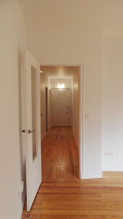Location appartement Paris 12ème 1950€ CC - Photo 6