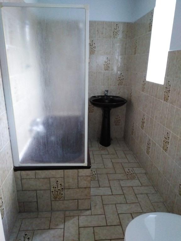 Vente maison / villa Combourg 208650€ - Photo 9