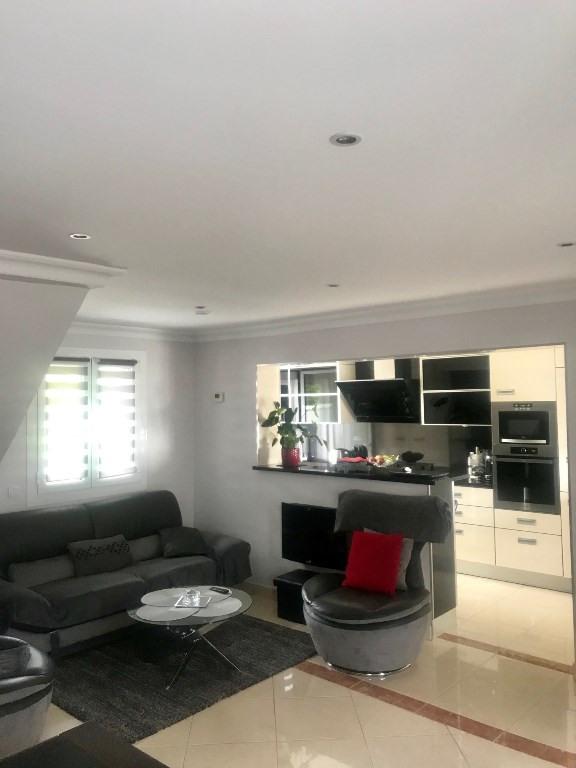 Maison Sartrouville 5 pièce(s) 120 m2