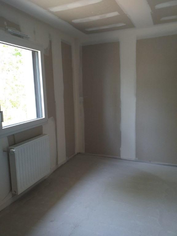 Venta  casa La richardais 270400€ - Fotografía 8