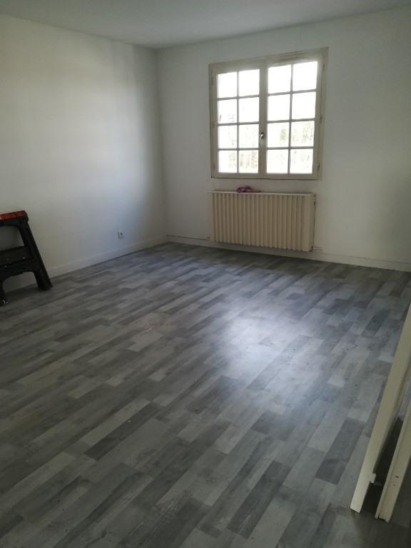 Alquiler  apartamento Marolles en hurepoix 850€ CC - Fotografía 5