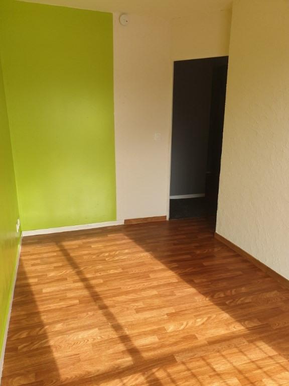 Location appartement Limoges 570€ CC - Photo 8