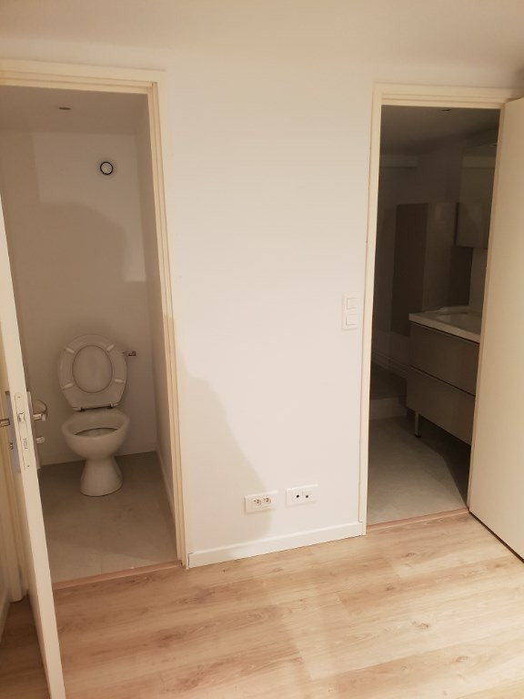 Location appartement Soisy sous montmorency 738€ CC - Photo 4