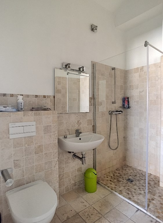 Location appartement Avignon 560€ CC - Photo 5