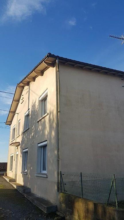 Vente maison / villa Niort 136900€ - Photo 9