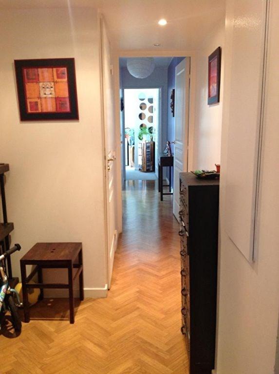 Vente appartement Suresnes 695000€ - Photo 7