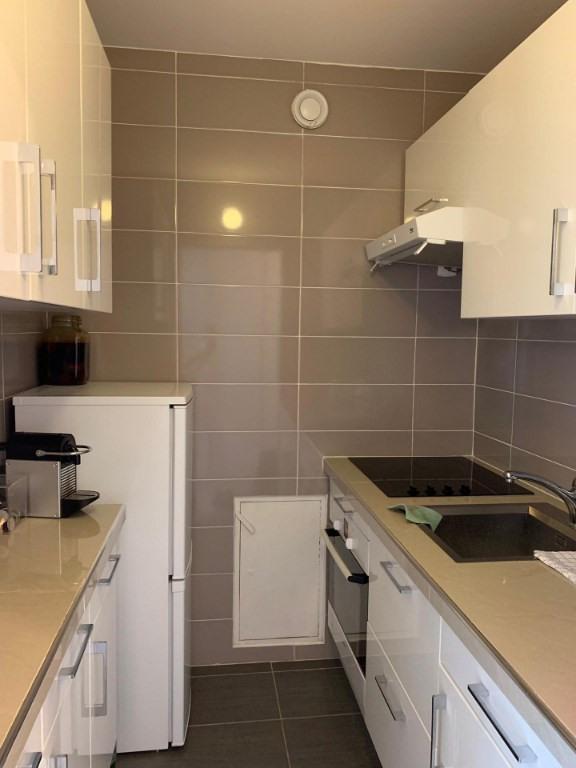 Vente appartement Paris 13ème 349000€ - Photo 7