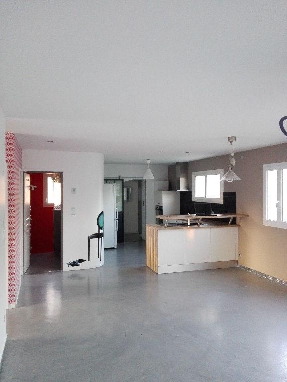 Vente maison / villa Chatelaillon plage 297000€ - Photo 7