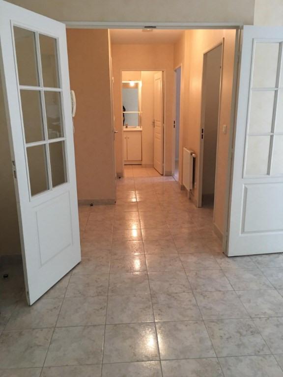Vente appartement Chartres 143000€ - Photo 1