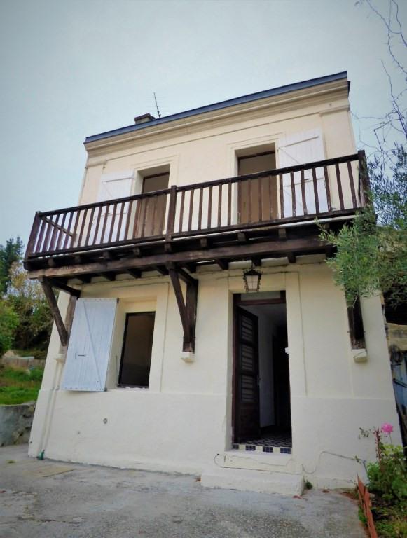 Vente maison / villa Asques 186900€ - Photo 1