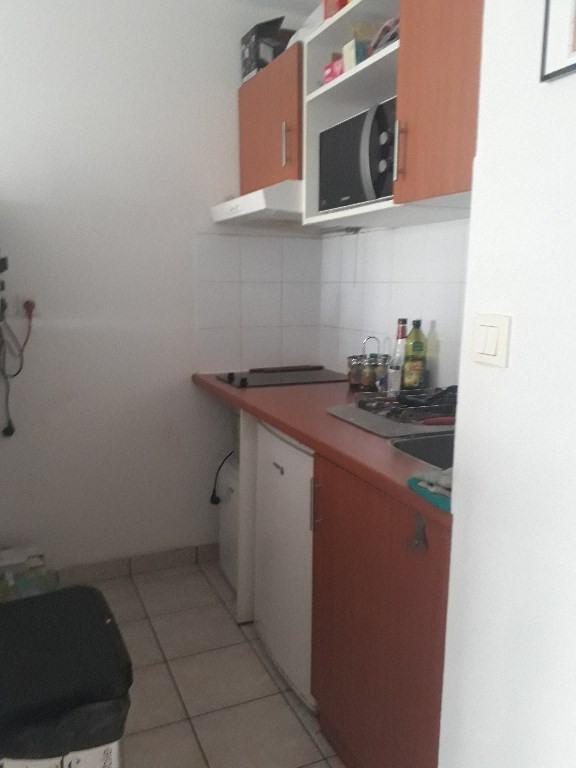 Location appartement Limoges 475€ CC - Photo 3