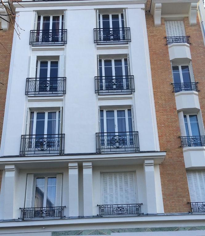 Vente fonds de commerce boutique La garenne colombes 155000€ - Photo 2