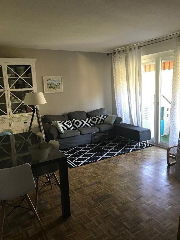 Vente appartement Marseille 13ème 155000€ - Photo 3