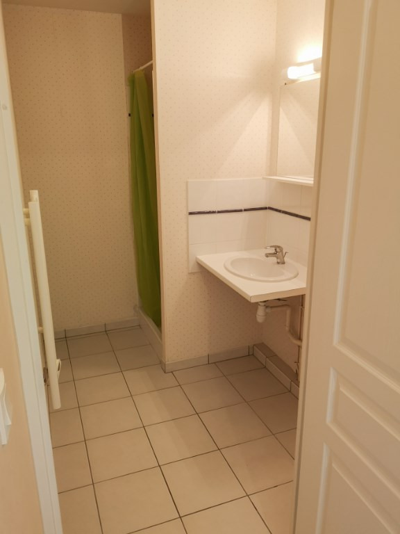 Sale apartment Pleurtuit 132 572€ - Picture 9