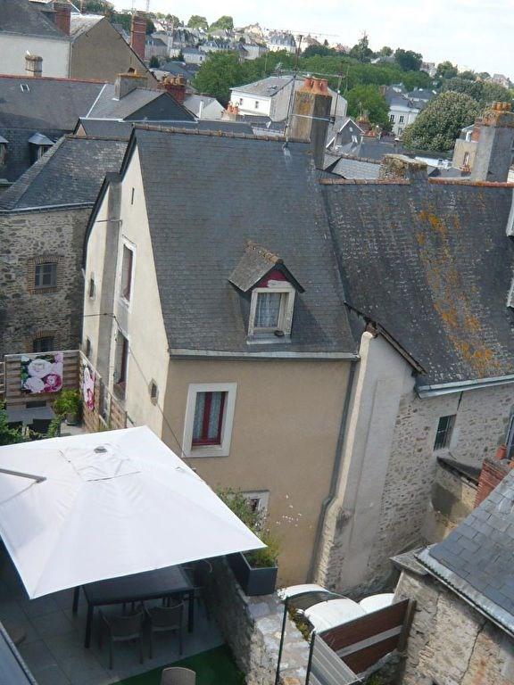 Vente immeuble Laval 107400€ - Photo 2