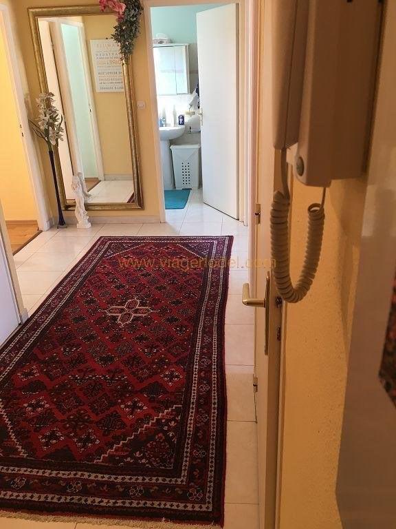 apartamento Le cannet 80000€ - Fotografia 9