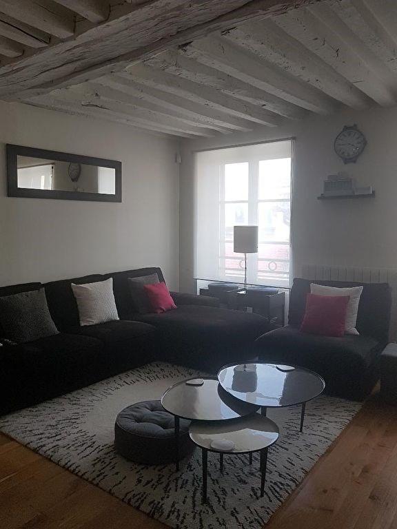 Location appartement St germain en laye 1850€ CC - Photo 6