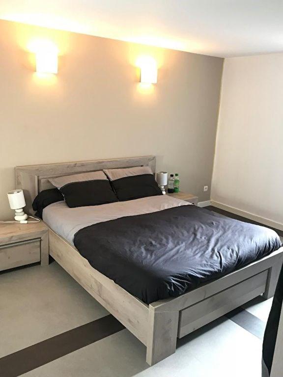 Sale house / villa Mios 265000€ - Picture 3