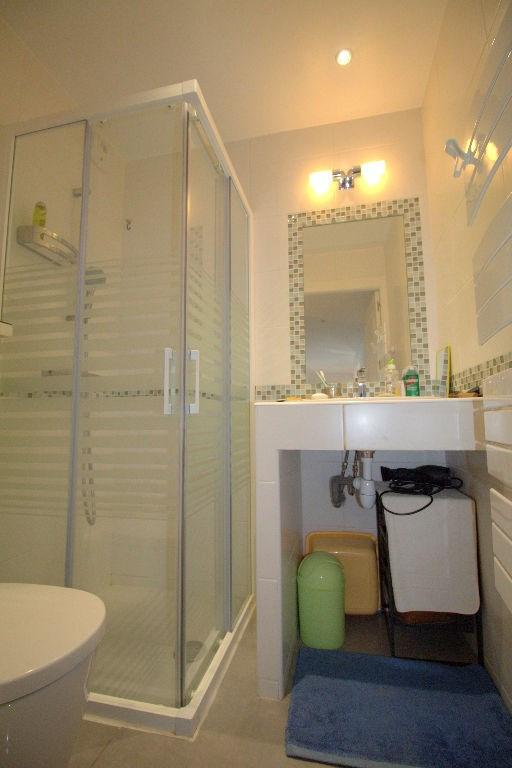 Vente de prestige appartement Saint laurent du var 579000€ - Photo 10