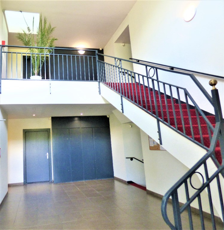 Vendita appartamento St sulpice et cameyrac 127000€ - Fotografia 3