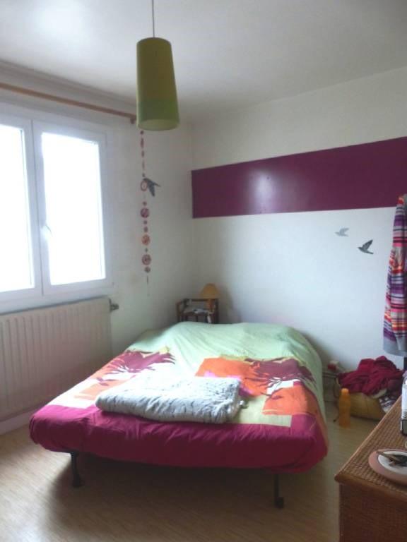 Vente appartement Grenoble 140000€ - Photo 8