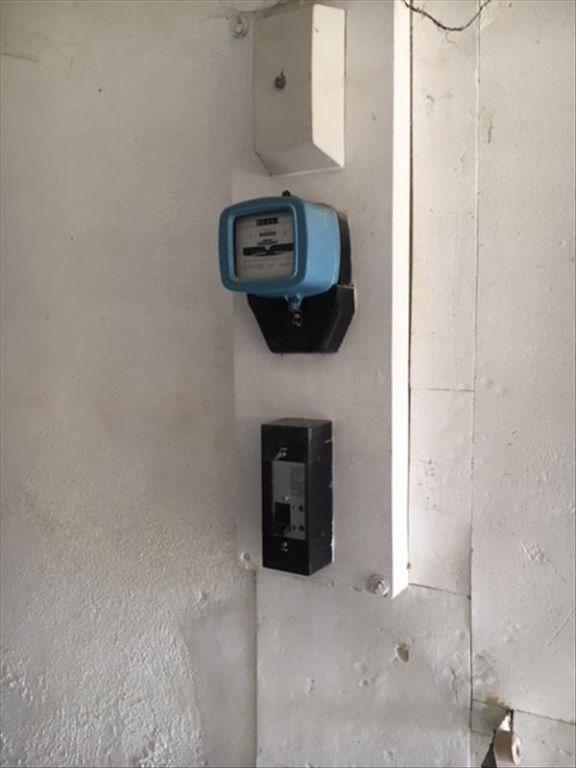Vente parking Savenay 50000€ - Photo 7