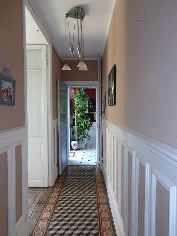 Sale house / villa Rosny sur seine 505000€ - Picture 5