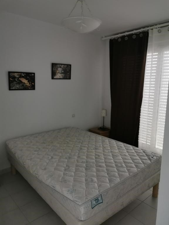 Rental apartment Carnon plage 800€ CC - Picture 4