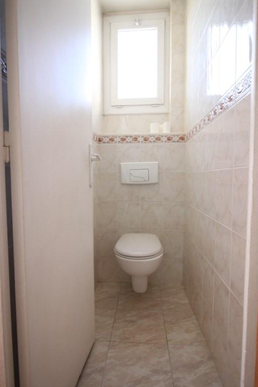 Rental apartment Marseille 850€ CC - Picture 9