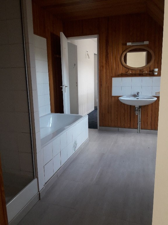 Sale house / villa Poissy 422300€ - Picture 8