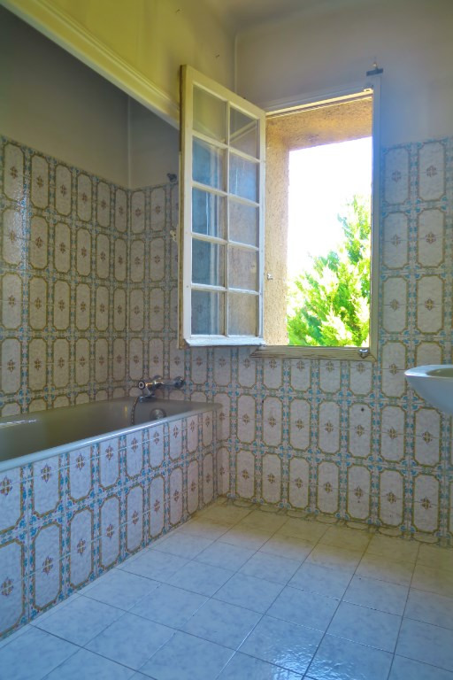 Vente de prestige maison / villa Aix en provence 1075000€ - Photo 11