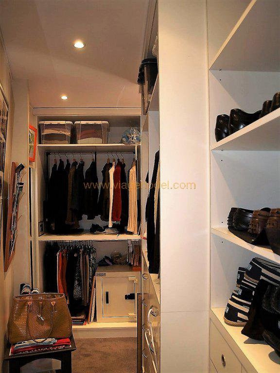 Viager appartement Annecy 200 000€ - Photo 20