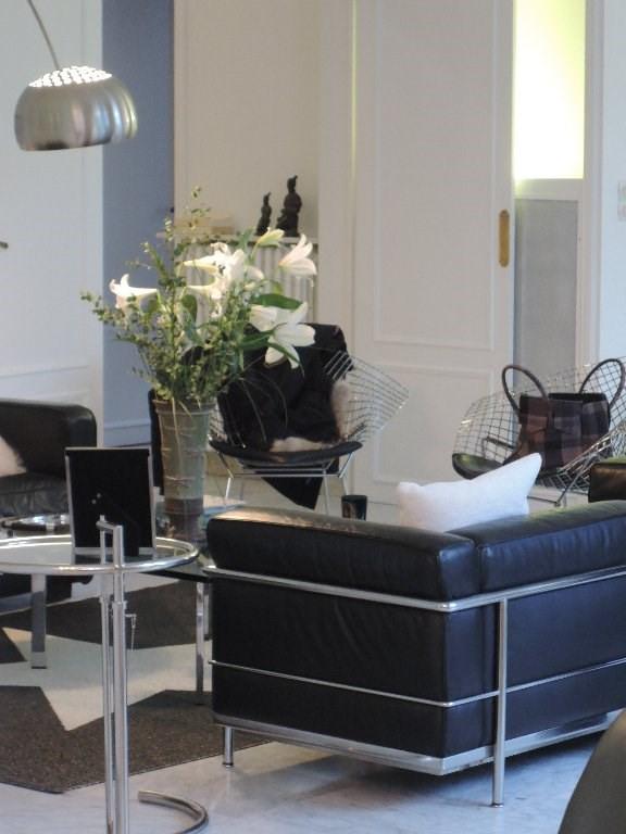 Sale house / villa Toulouse 1390000€ - Picture 3