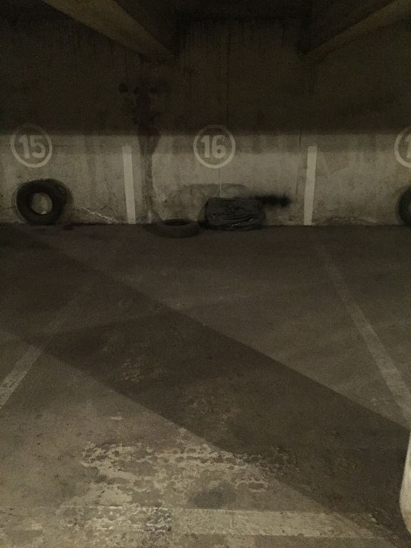 Location parking Saint quentin 35€ +CH - Photo 2