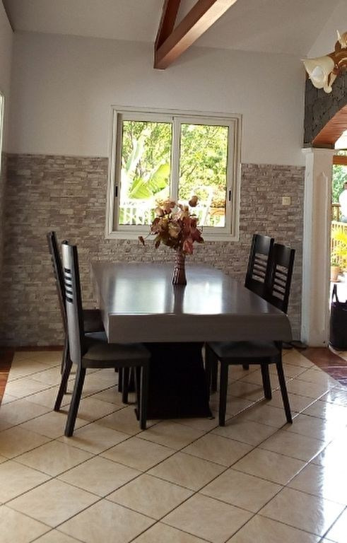 Sale house / villa L etang sale 295 000€ - Picture 5