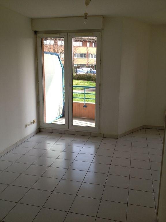 Location appartement Blagnac 394€ CC - Photo 7