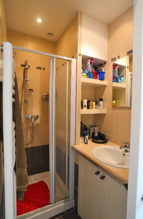 Vente appartement Nice 136 000€ - Photo 2