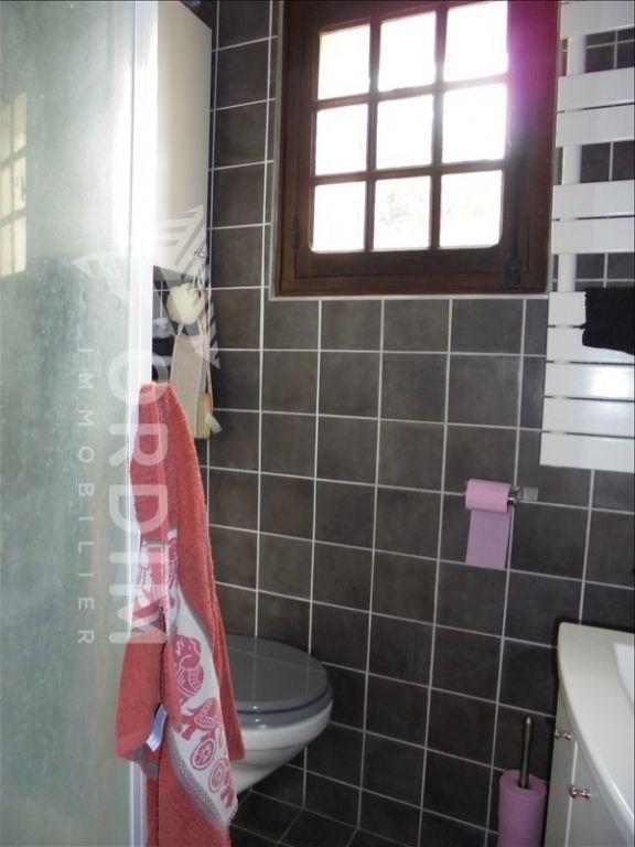Vente maison / villa Thou 122000€ - Photo 7
